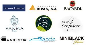 logos-pack-2.png