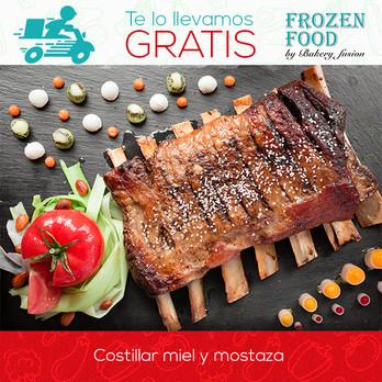 Frozen Food costillar.jpg
