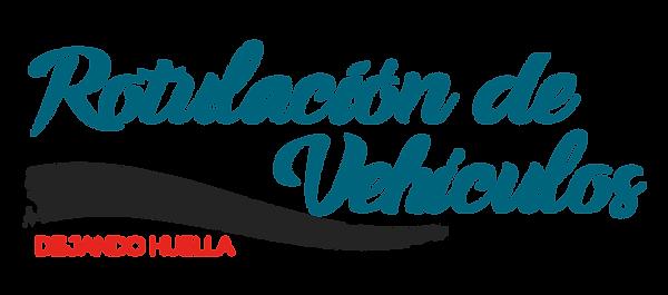 Logotipo_Rotulación_de_vehículos.png