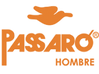 passaro-logo-1-e1467979770903.png