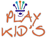 PLAY-KIDS.png