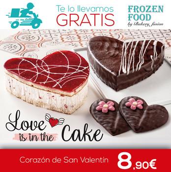 Frozen Food San Valentín.jpg