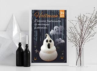 Cartel halloween.jpg