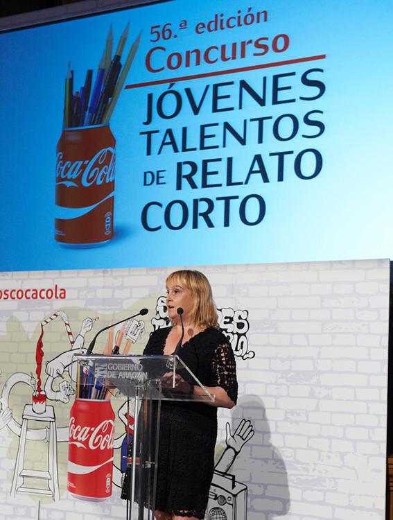 Coca_cola_jóvenes_talentos_1.png