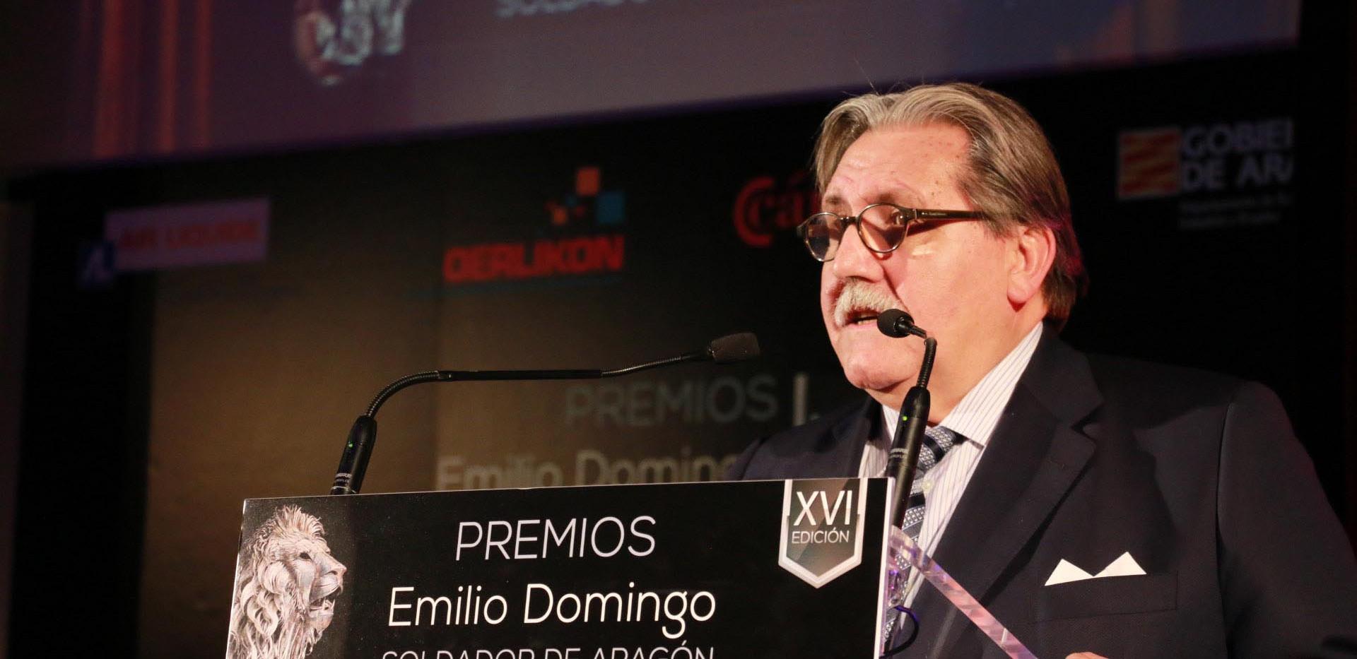Premios Emilio Domingo.jpg