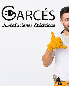Garcés_Instalaciones_Eléctricas.jpg