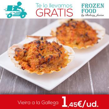 Frozen Food Vieira a la Gallega.jpg
