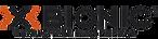 x-bionic-logo.png