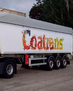 COA camiones 3.jpg