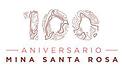 MINA-SANTA-ROSA.png