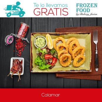 Frozen Food anillas calamar - copia.jpg