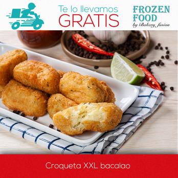 Frozen Food Croqueta Bacalao.jpg