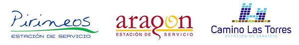Aragón.png