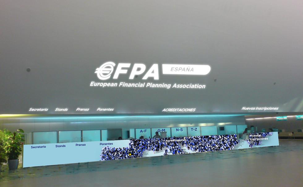 Simulador mostrador EFPA.jpg