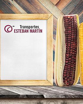 Transportes_Esteban_Martín.jpg