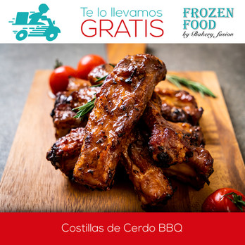Frozen Food costillas barbacoa - copia.j