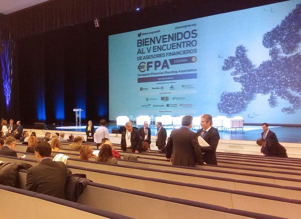 EFPA-3.jpg