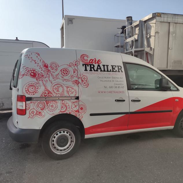 Caretrailer rotulacion furgoneta 1.jpeg