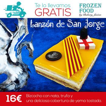 Frozen Food san Jorge.jpg