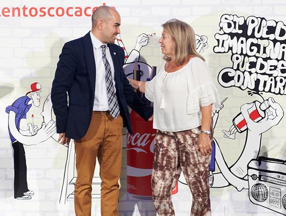 Coca_cola_jóvenes_talentos_5.png