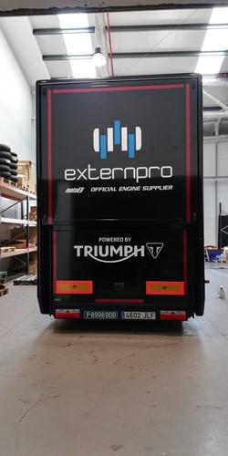 Externpro rotulacion de vehiculos 2