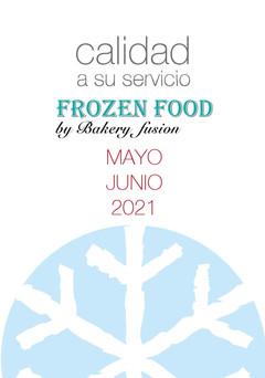 MAY-JUN-2021-FROZEN_Página_01.jpg