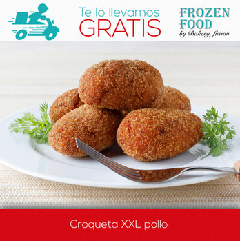 Frozen Food Croqueta Pollo.jpg