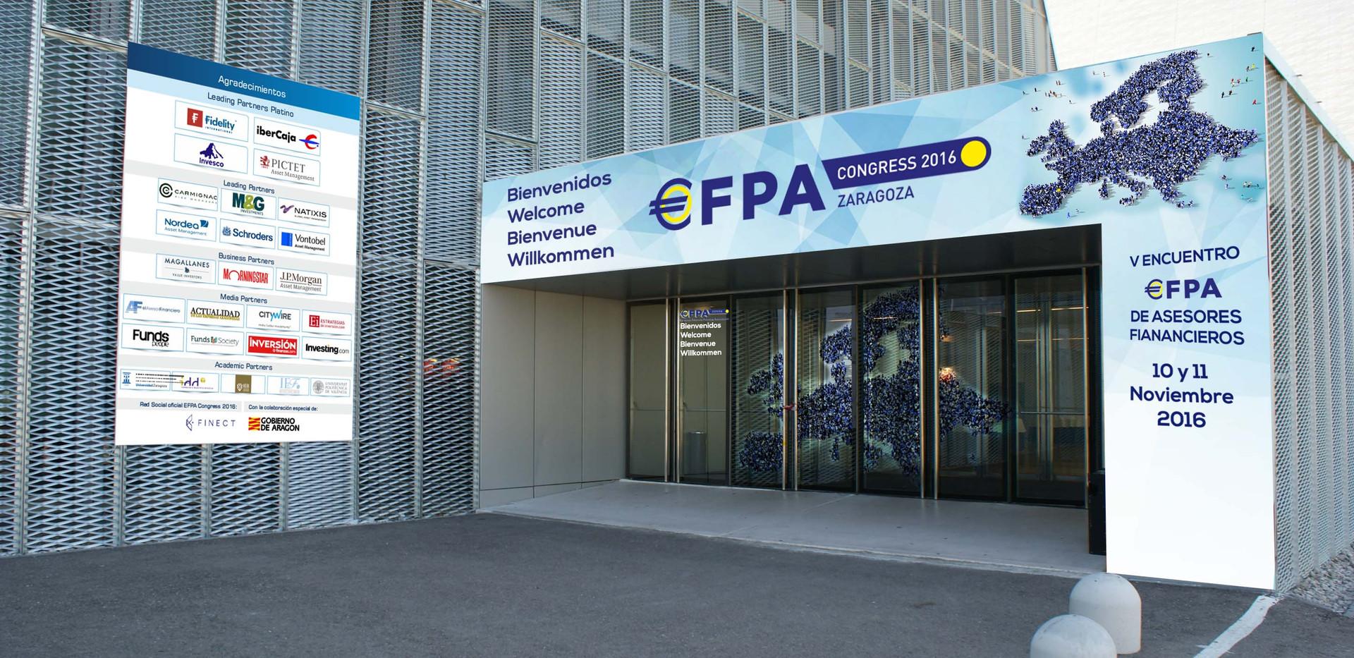 Simulación entrada EFPA.jpg