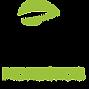 logo-SIA.png
