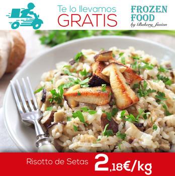 Frozen Food Risotto de Setas.jpg