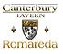 grupo-canterbury-romareda.png