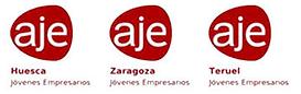 AJE-COMUNIDADES.png
