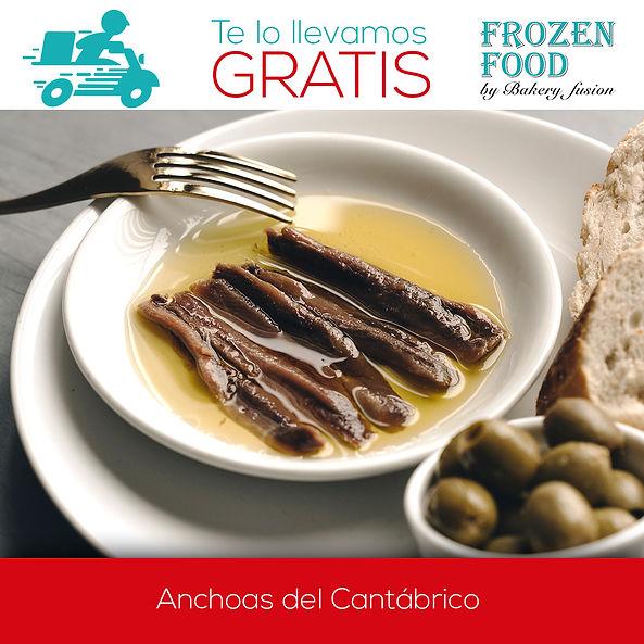 Frozen Food Anchoas.jpg