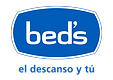 BED's.png