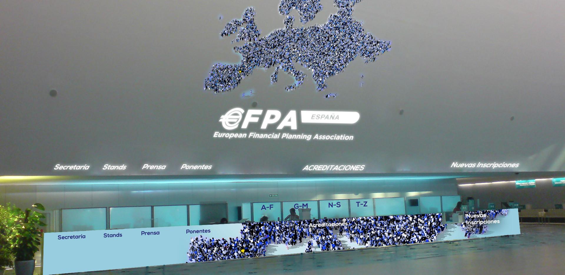 Simulación Mostrador EFPA.jpg