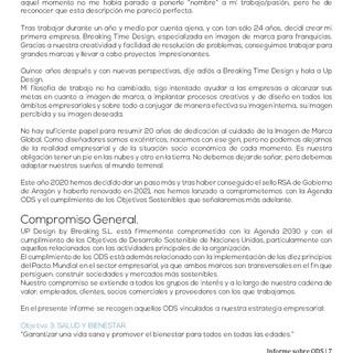 Informe_de_ODS_2018_Página_07.jpg