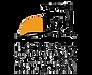 Logo-Bodegas-y-Viñedos-Jalon.png