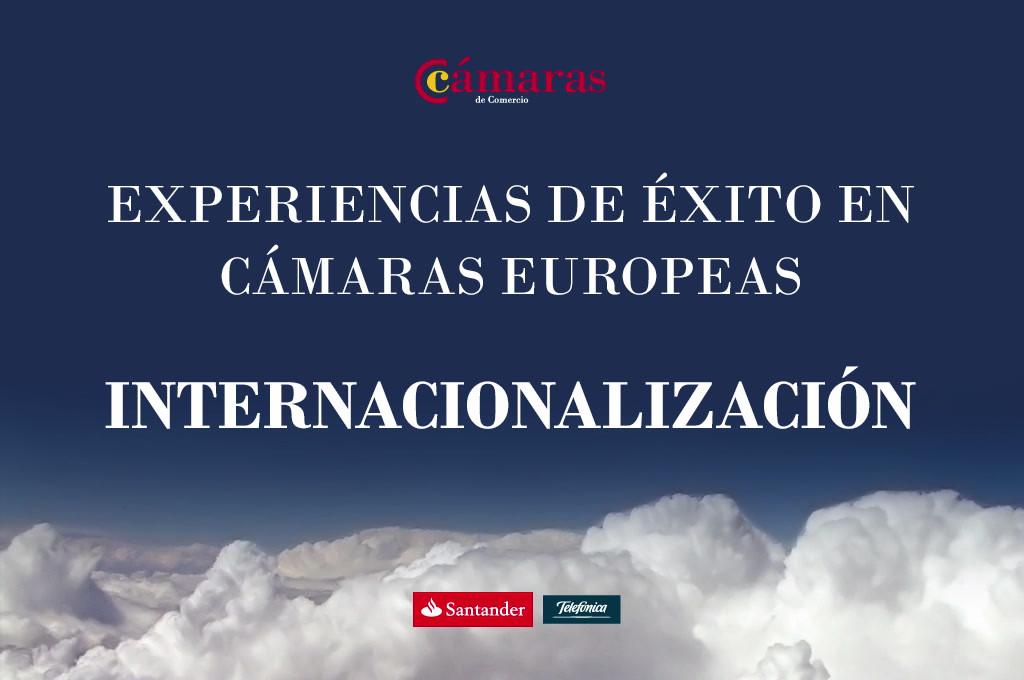 Camaras_de_comercio_España.mp4