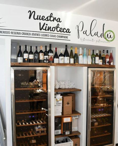 Paladú_vinoteca.jpg