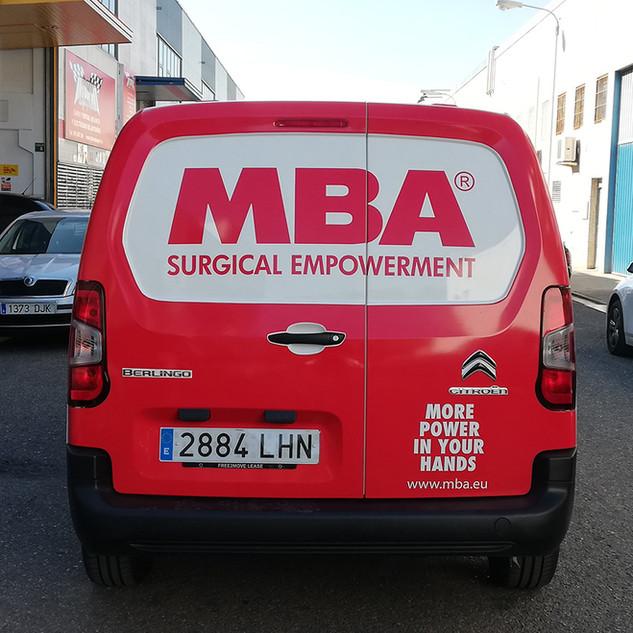 Rotulación_Furgoneta_Berlingo_MBA_1.jpg