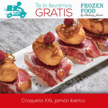 Frozen Food Croqueta Jamón.jpg