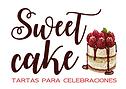 SWEET-CAKE.png