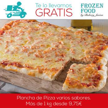 Frozen Food Pizza - copia.jpg