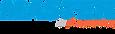 Master_Cadena-logo.png