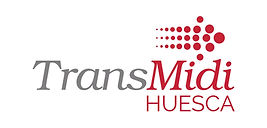 Transmidi logotipo Huesca 2021.jpg
