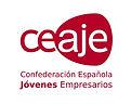 logo_ceaje.jpg