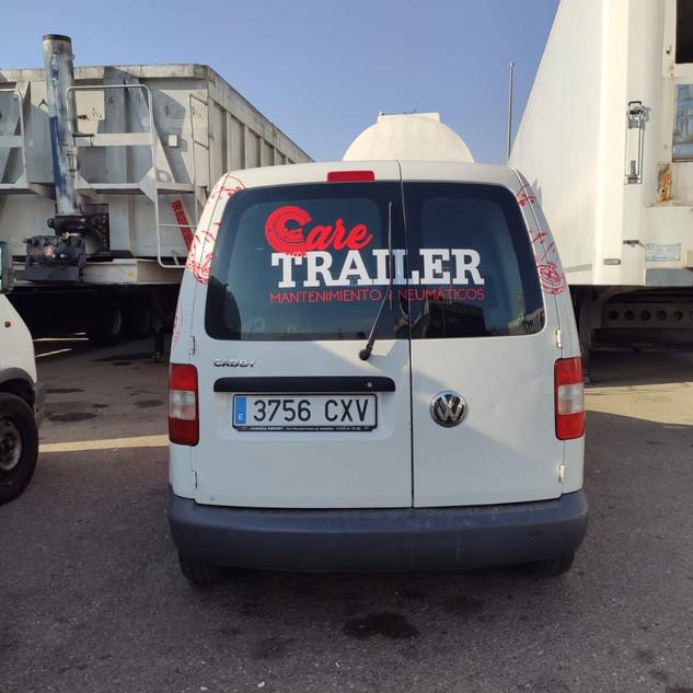 Caretrailer rotulacion furgoneta 3.jpeg