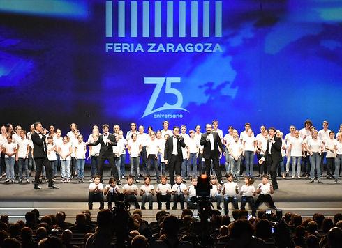 Feria-75-años 4.jpg
