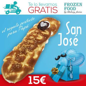 Frozen Food san José.jpg
