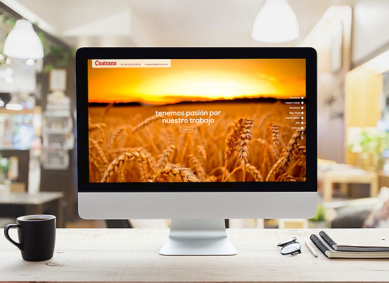 COA web.jpg